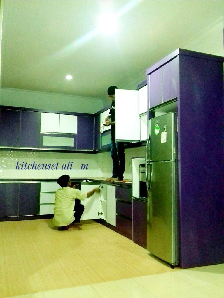 kitchen set bogor (5)