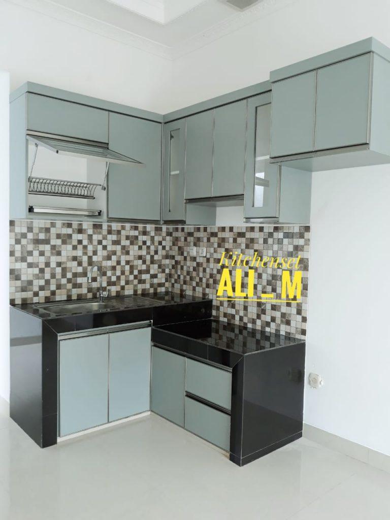 kitchen set kota depok (4)