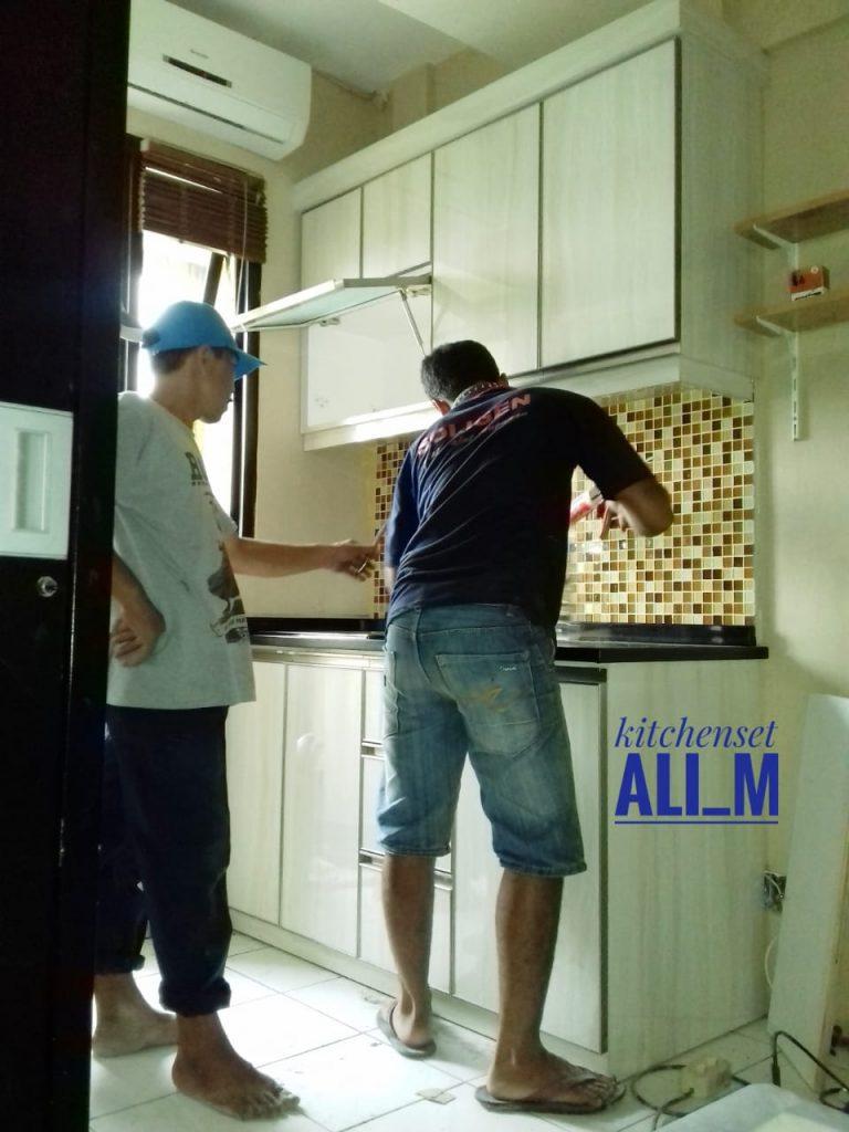 kitchen set minimalis murah (6)