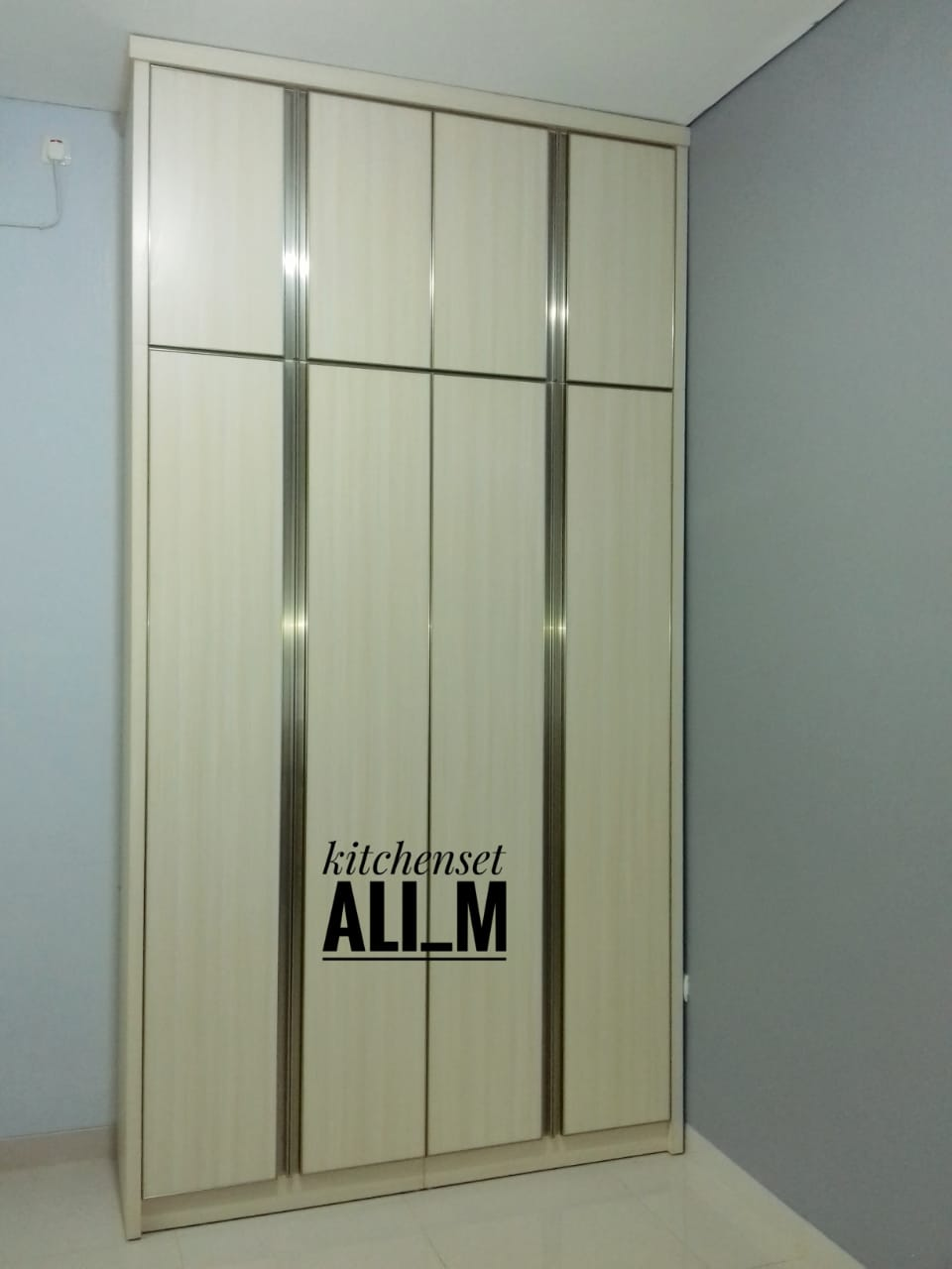 lemari baju minimalis depok (2)