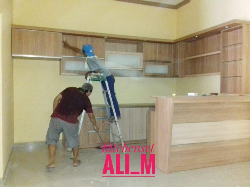 pesan kitchen set (2)