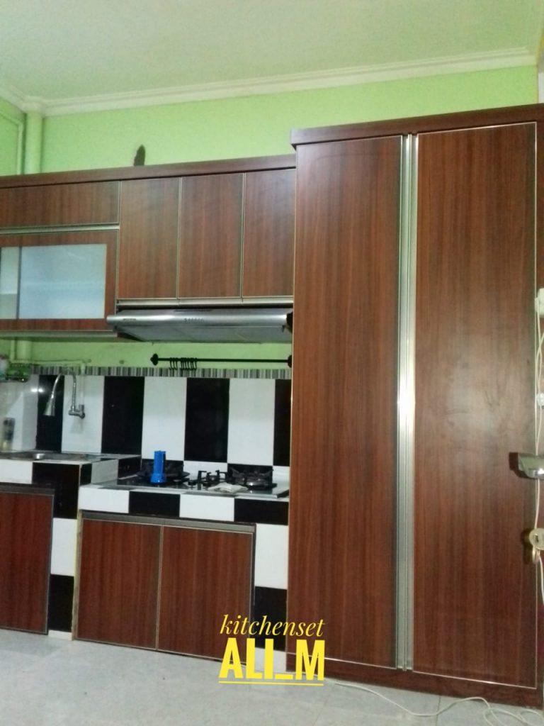 pesan kitchen set (3)