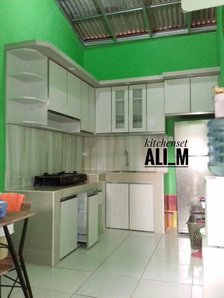pesan kitchen set (4)