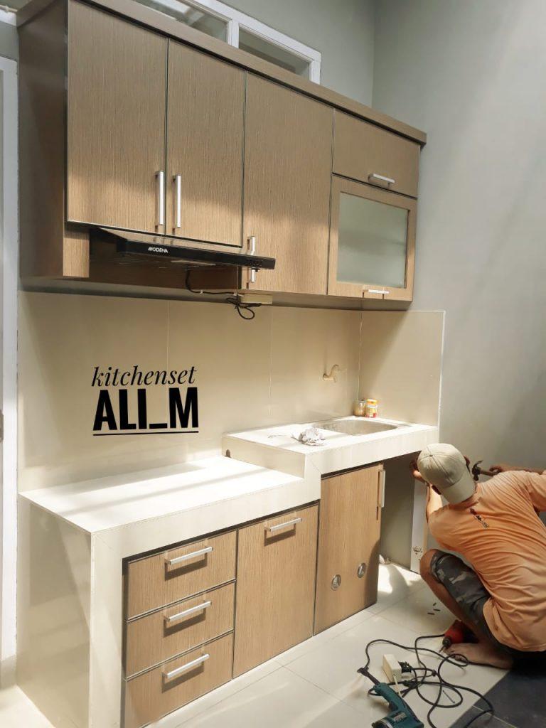 pesan kitchen set (5)