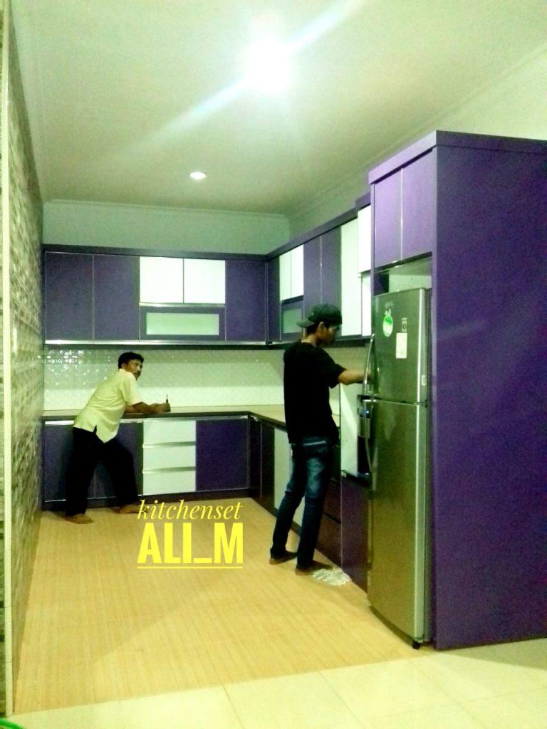 pesan kitchen set (6)
